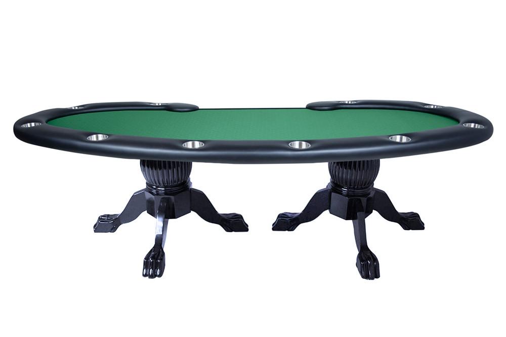 Prestige X Poker Table