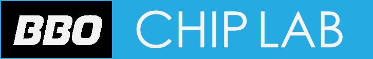 chip lab banner