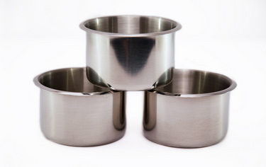 cupholders