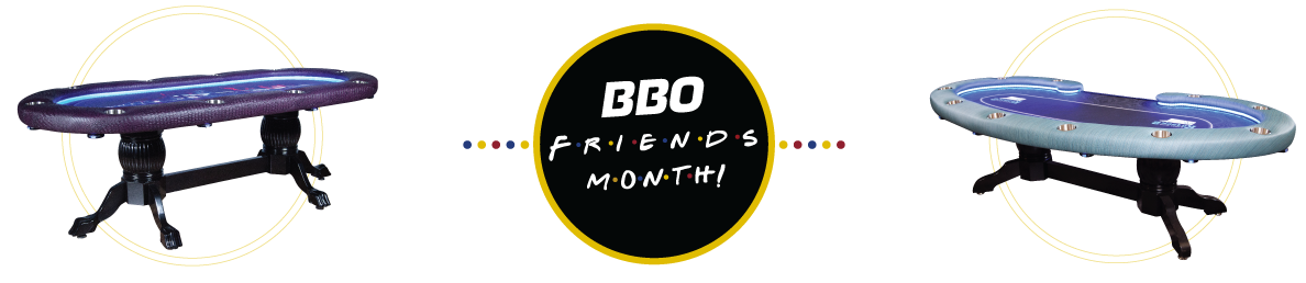 REFER A FRIEND AND SAVE $200