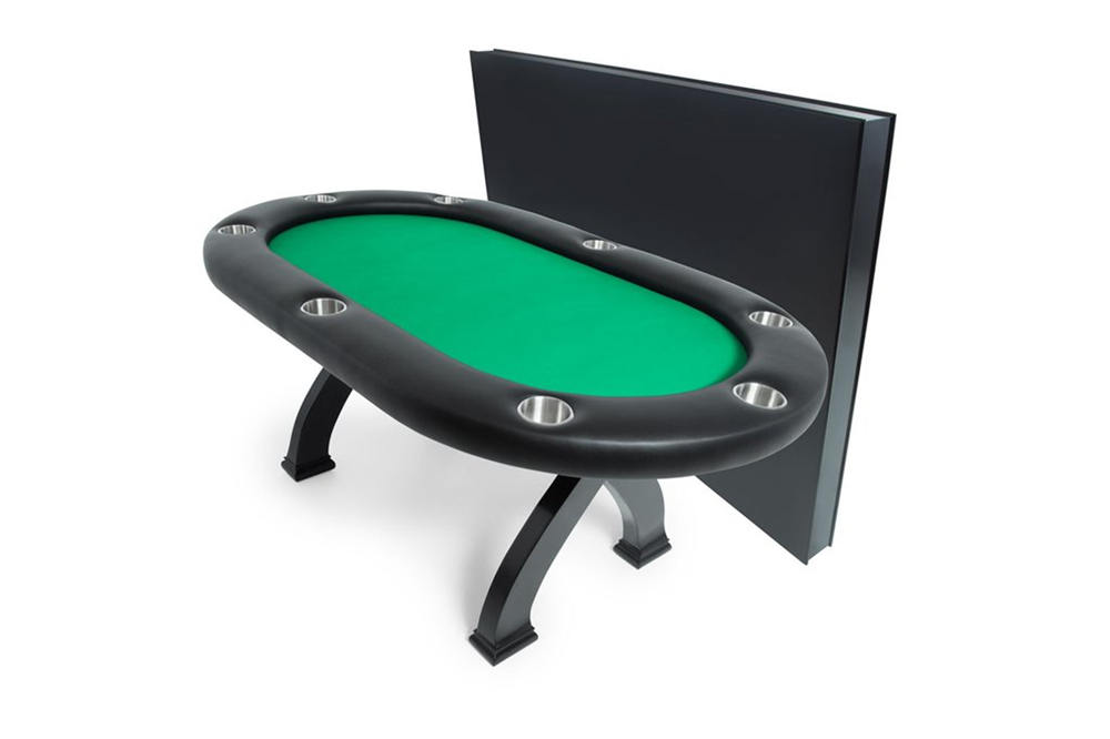 X2 Mini Poker Table