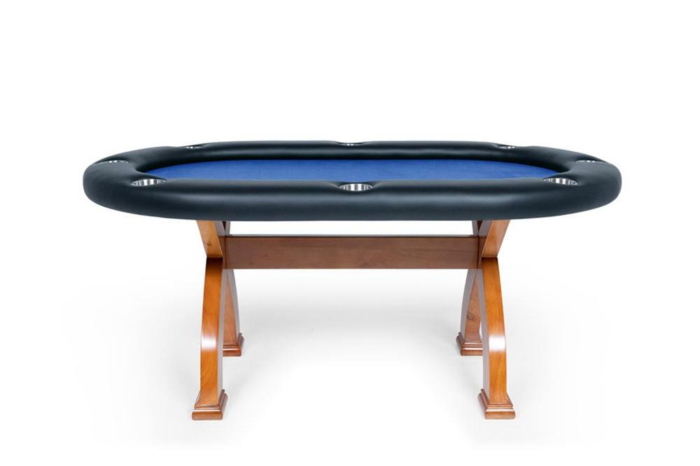 X2 Mini Poker Table Thunmbnail