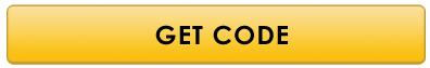get coupon button