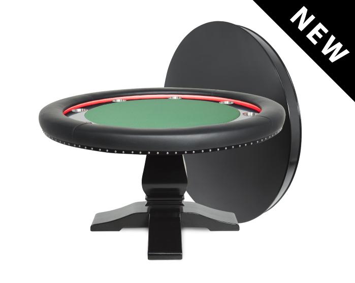 gratis casino slots spielen