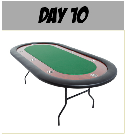 holiday day 10