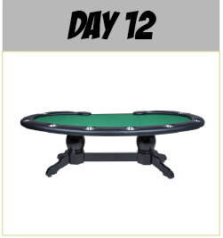 holiday day 12