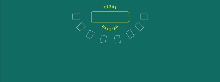 Texas Holdem Designs 2