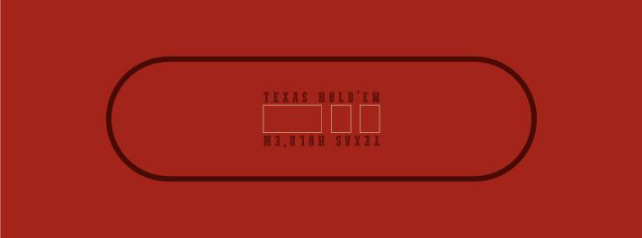 Texas Holdem Designs 3