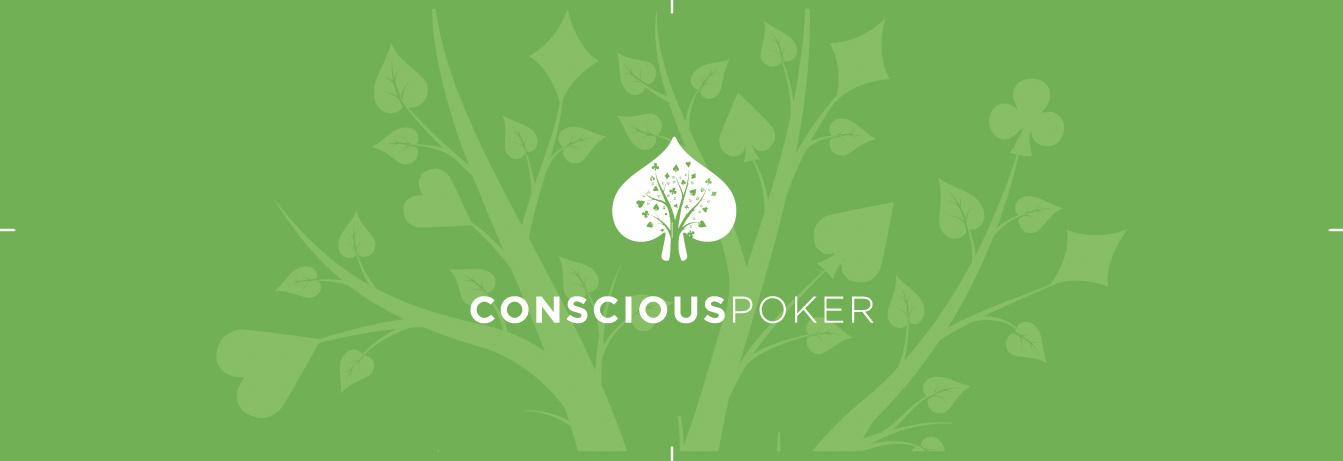 Conscious Poker - Alec Torelli