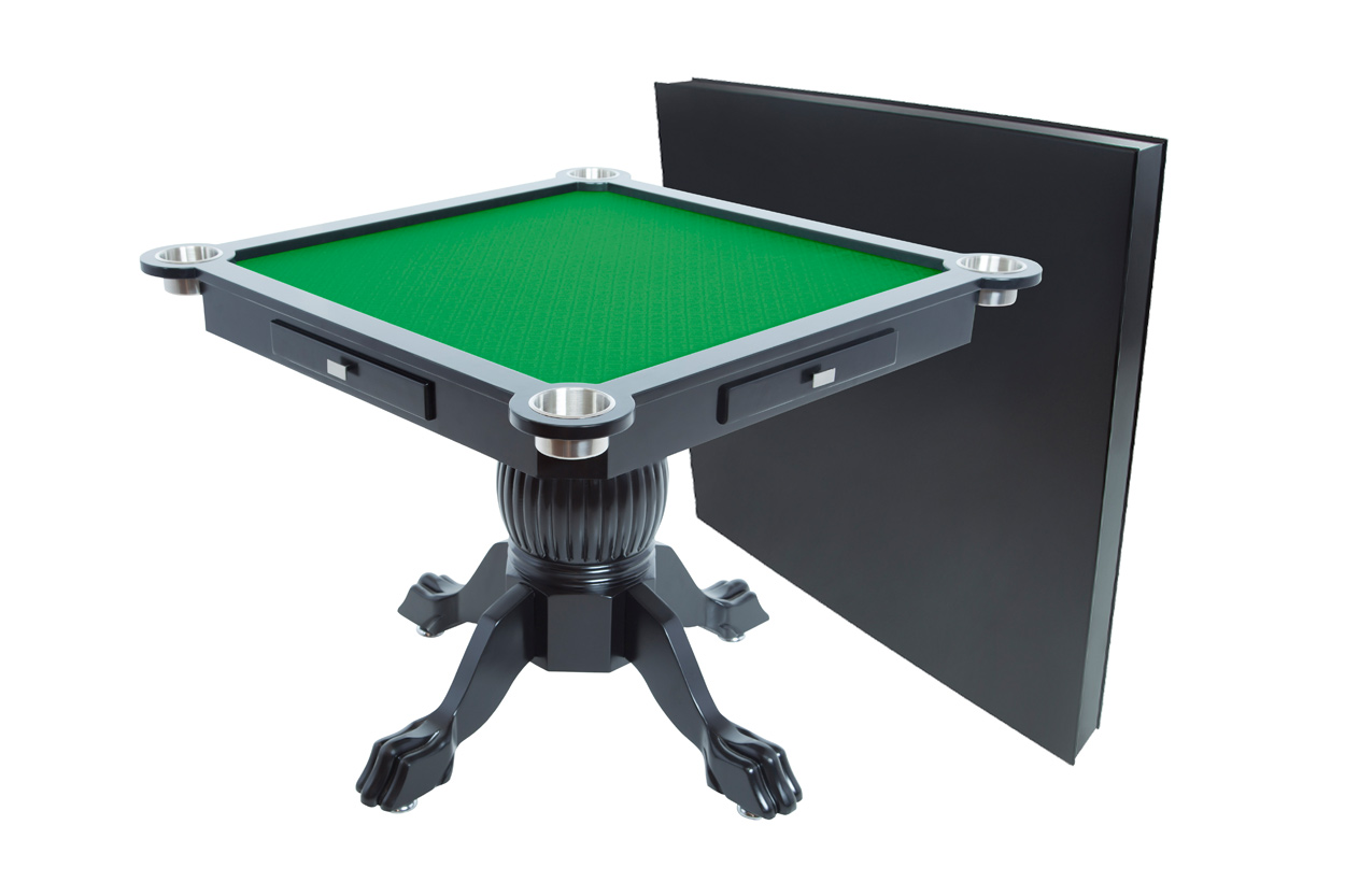 Levity Game Table