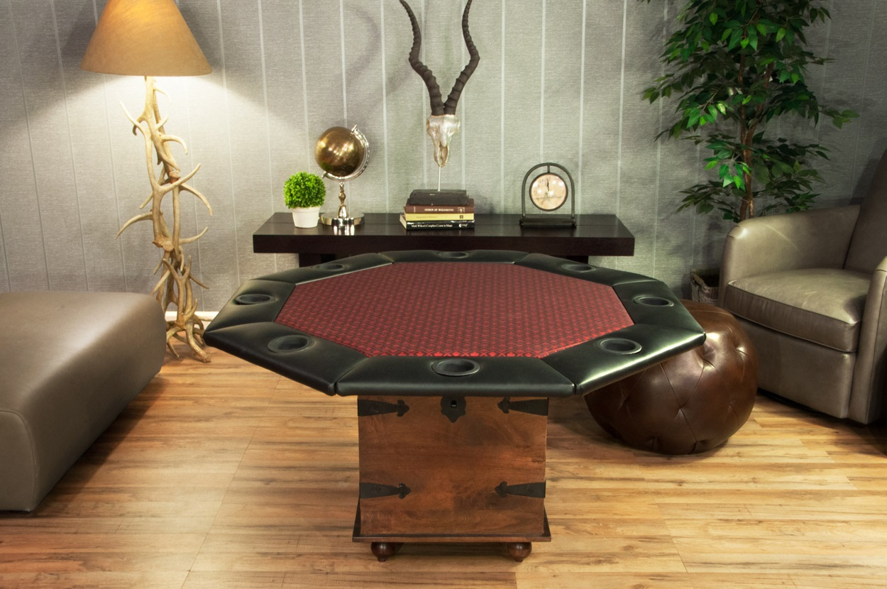 BBO Pro Game Table Top (1)
