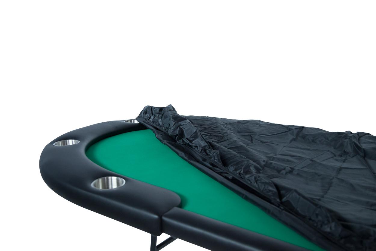 BBO Nylon Poker Soft Cover - [UPT, Aces Pro, Rockwell, Elite] (1)
