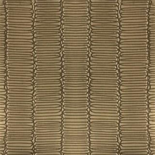 [KB] Stitch - Bronze Vinyl