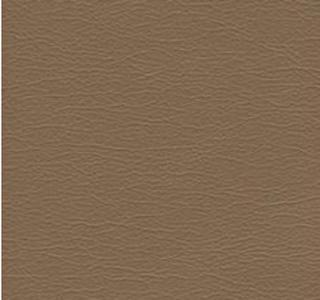 [KB] Ultraleather - Pine Cone