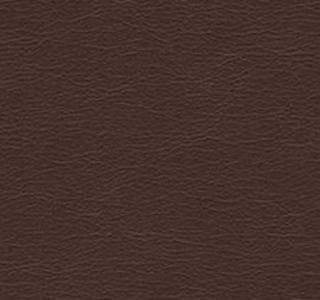 [KB] Ultraleather - Fudge
