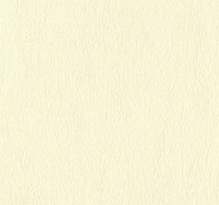 [KB] Ultraleather - Ivory