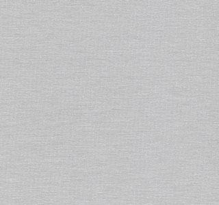[KB] Reflex - Silver Vinyl