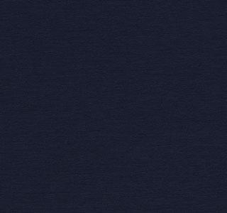 [KB] Reflex - Sapphire Vinyl