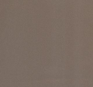 [KB] Reflex - Taupe Vinyl