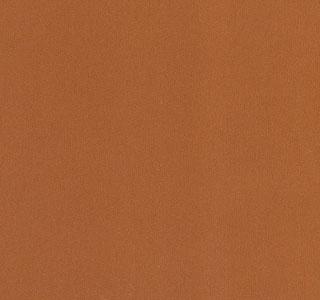 [KB] Reflex - Copper Vinyl