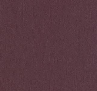 [KB] Reflex - Raisin Vinyl