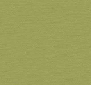 [KB] Reflex - Granny Smith Vinyl