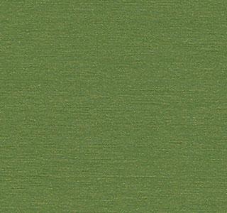 [KB] Reflex - Lawn Vinyl