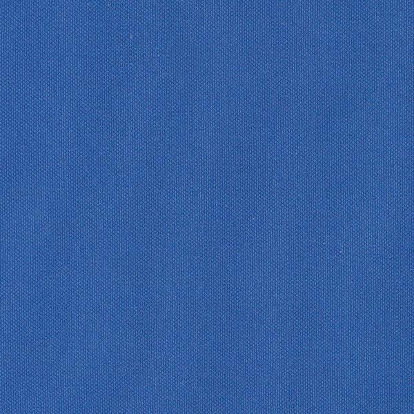 [KB] Silvertex - Marine Blue