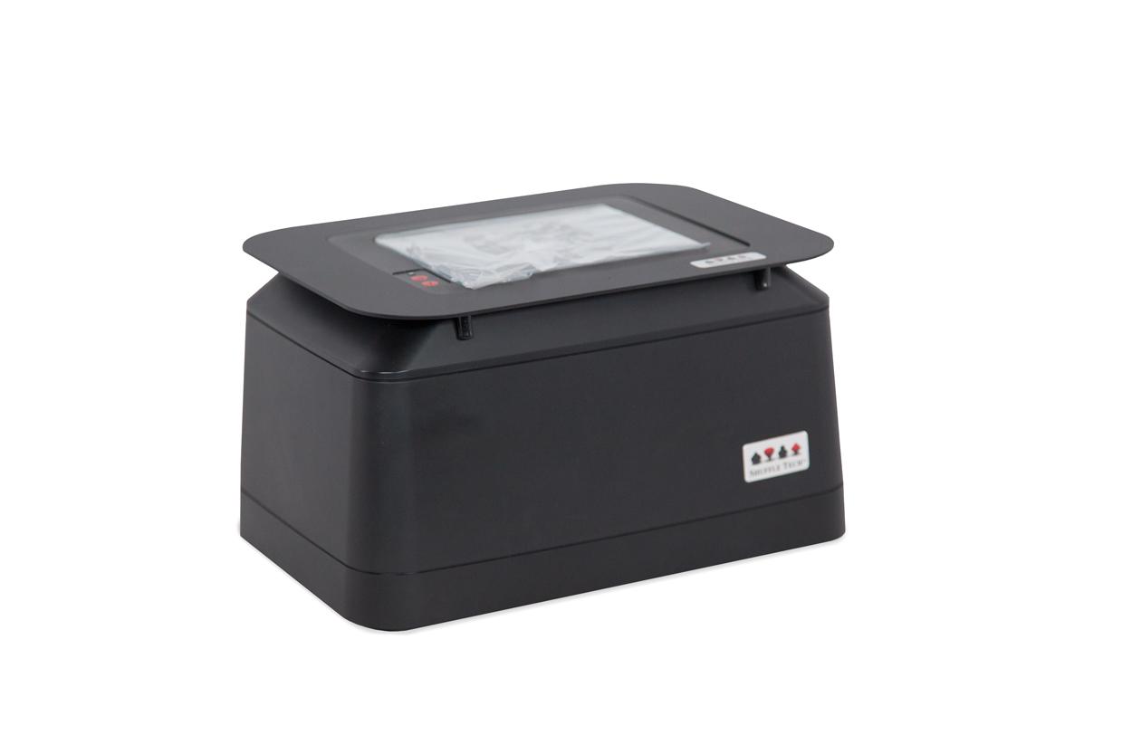 Shuffle Tech ST1000 Automatic Card Shuffler