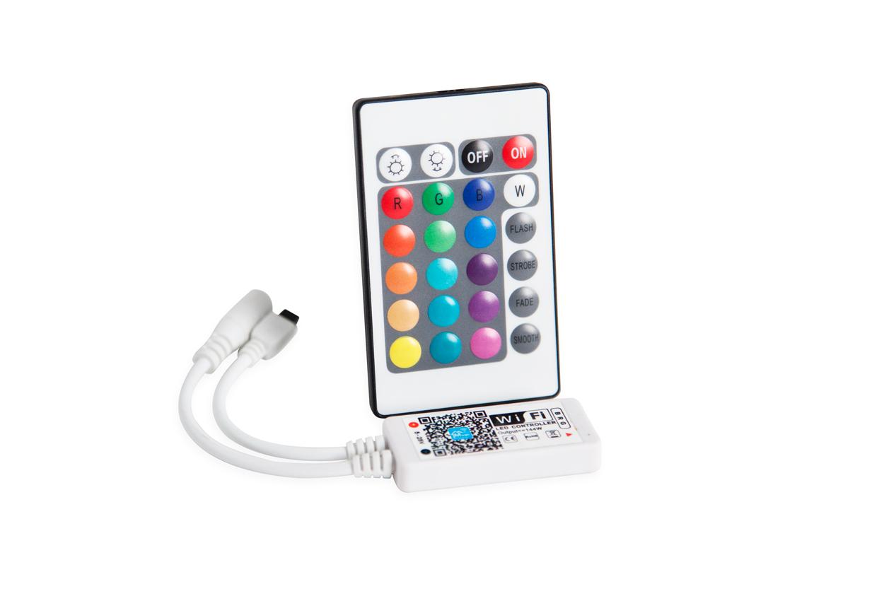 Wifi Remote (6)