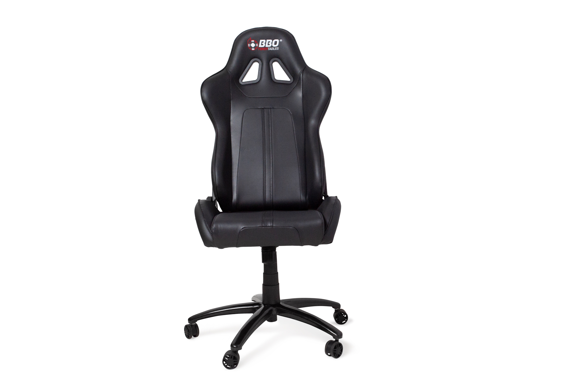 Showdown Pro Poker Gaming Chair (1)