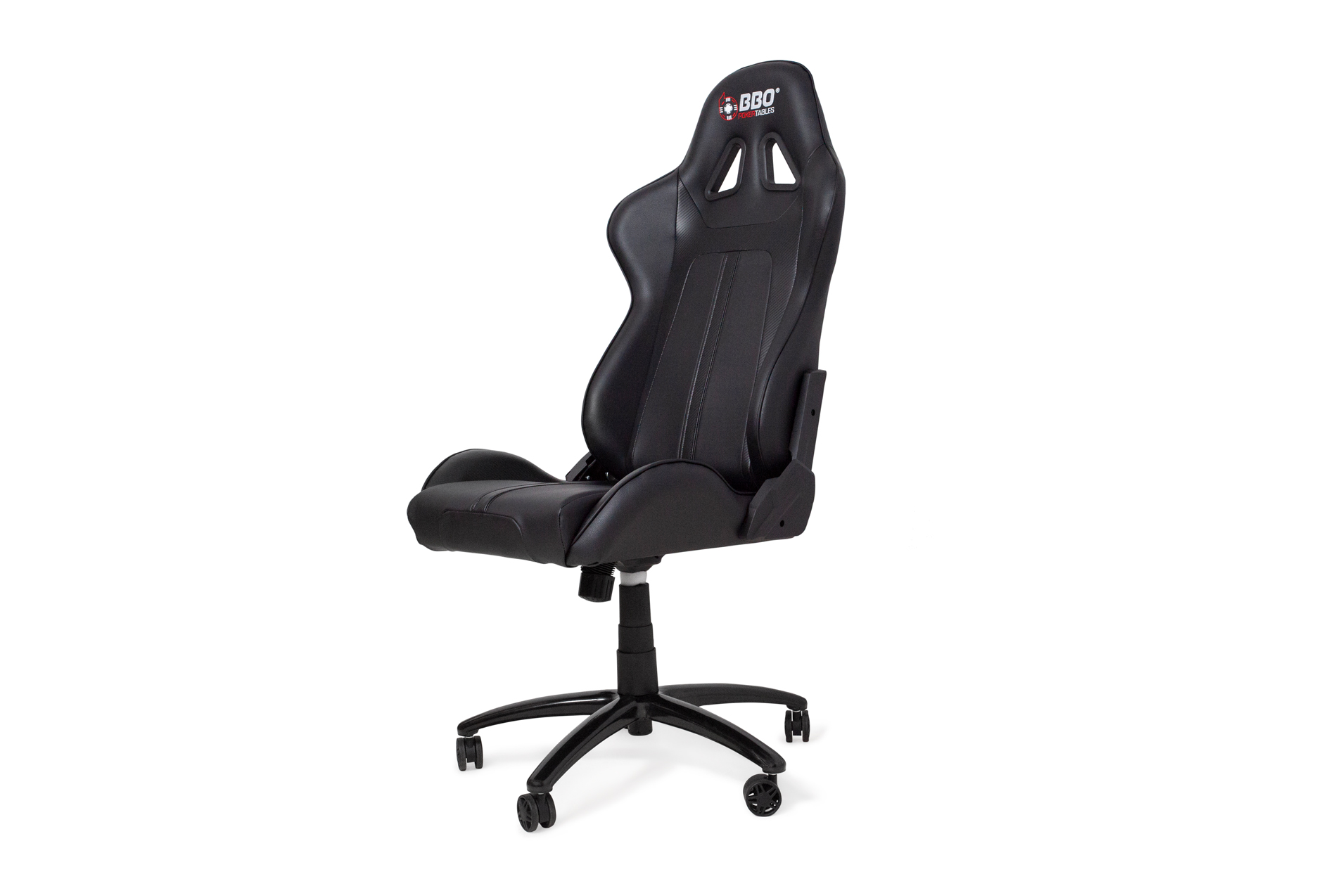 Showdown Pro Poker Gaming Chair (3)