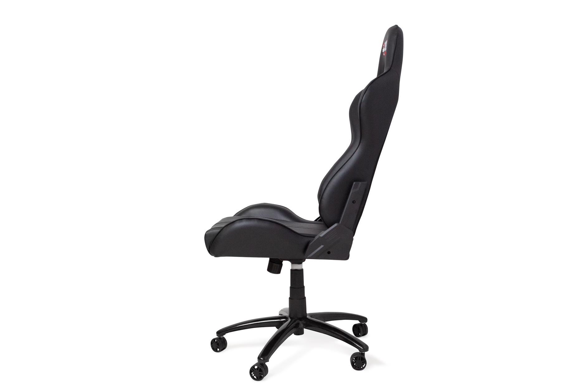 Showdown Pro Poker Gaming Chair (2)