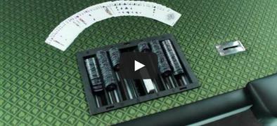 Casino X2