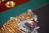 iShowroom Custom Rockwell Poker Game Table (6)