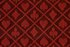 Suited Speed Cloth 59in Wide – Raspberry, sold per foot