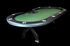 Clearance Poker Tables (3)