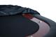BBO Nylon Poker Soft Cover - [83 Inch Long] ()