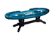THE LUMEN HD POKER TABLE - Poker Shark ()