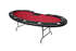 Prestige Folding Leg Poker Table (8)