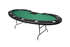 Prestige Folding Leg Poker Table (6)