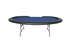 Prestige Folding Leg Poker Table (4)