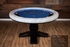 The Ginza LED Poker Table (7)