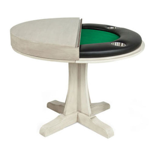 Luna Combo Set With Dining Top on selector