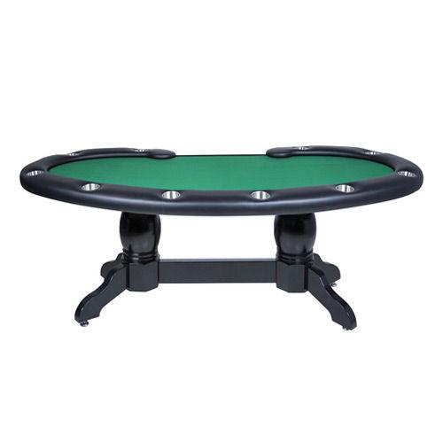 Prestige X Poker Table on selector