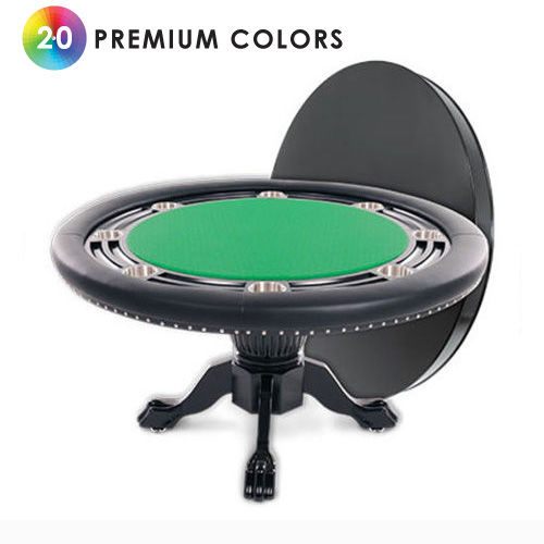 The Nighthawk Poker Table on selector
