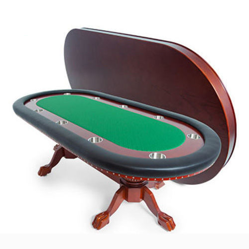 The Rockwell Poker Table on selector