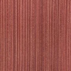 [KB] Terrene - Berry Vinyl