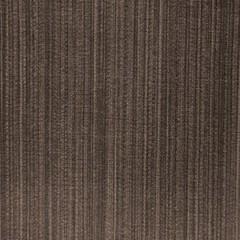[KB] Terrene - Carob Vinyl