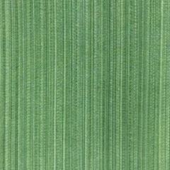 [KB] Terrene - Grasscloth Vinyl